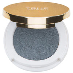 True Isaac Mizrahi Eye Shadow Powder - Pavement