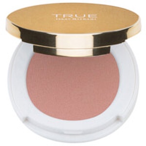 True Isaac Mizrahi Powder Blush - Chestnut