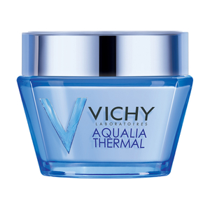Vichy Aqualia Thermal Dynamic Hydration Rich Cream