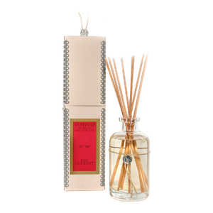 Votivo Aromatic Reed Diffuser Red Currant