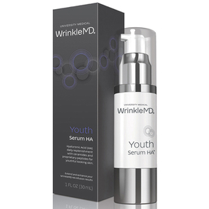 WrinkleMD Youth Serum