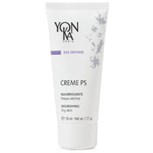 Yon-Ka Paris Skincare Creme PS