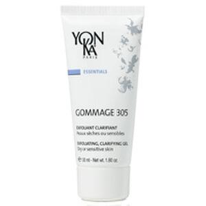 Yon-Ka Paris Skincare Gommage 305