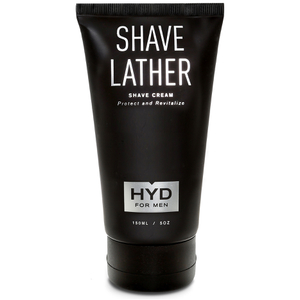 HYD Shave Lather