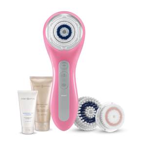 Clarisonic SMART Profile Mother's Day Set - Pink