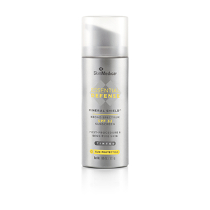 SkinMedica Essential Defense Mineral Shield Broad Spectrum SPF 32 Tinted (1.85oz)