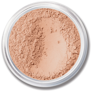 bareMinerals Matte Foundation Broad Spectrum SPF 15 - Medium