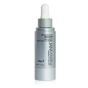 Jan Marini Bioglycolic Bioclear Lotion