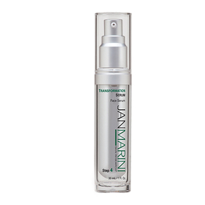 Jan Marini Transformation Serum