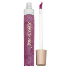 Jane Iredale PureGloss Lip Gloss - Kir Royale
