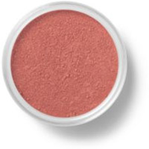 bareMinerals Blush - Laughter