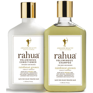 Rahua Voluminous Shampoo and Conditioner Duo