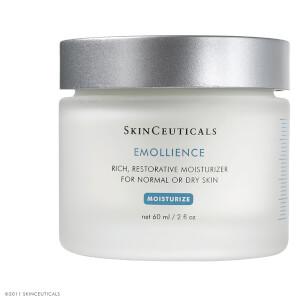 SkinCeuticals Emollience