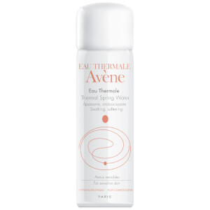Avene Thermal Spring Water 50ml