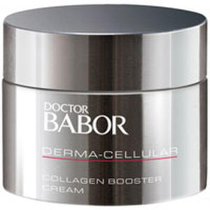 Dr. BABOR Derma Cellular Collagen Booster Cream