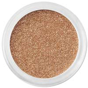 bareMinerals Glimmer Eyeshadow True Gold