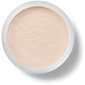 bareMinerals Hydrating Mineral Veil