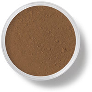 bareMinerals Original Foundation Broad Spectrum SPF 15 - Medium Dark