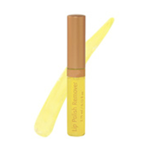 Colorescience Lip Exfoliator