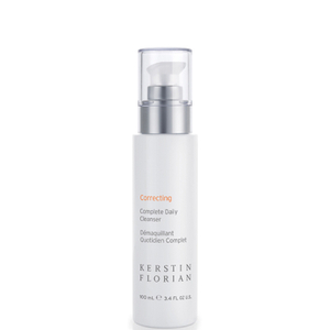 Kerstin Florian Complete Daily Cleanser
