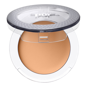 Pur Minerals Disappearing Act Tan