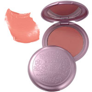 Stila Convertible Color - Gerbera