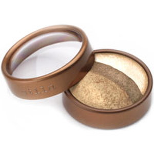 Stila Eye Shadow Trio Gold Glow