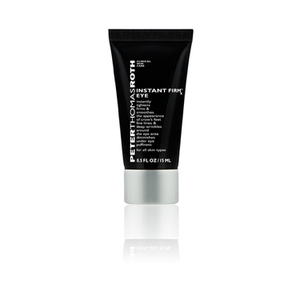 Peter Thomas Roth Instant FirmX Eye - FREE Gift