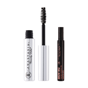 Anastasia Brow Wiz and Brow Gel Set - FREE Gift