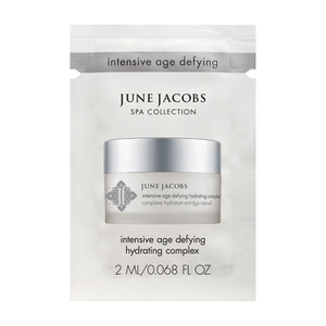 June Jacobs Intensive Age Defying Hydrating Complex Sample