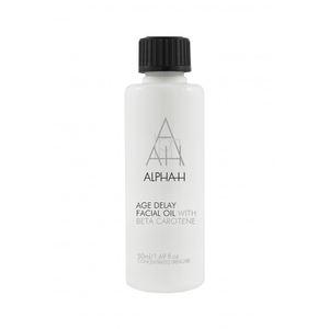 Alpha-H Age Delay Facial Oil 50ml