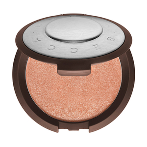 BECCA Shimmering Skin Perfector Pressed Rose Gold