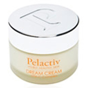 Pelactiv Vita C+ Dream Cream