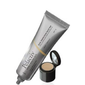 Pelactiv Tinted Moisturiser Light/Medium