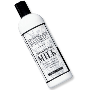 Archipelago Botanicals Milk Conditioner