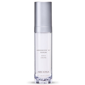ARCONA Advanced A Serum 1.17oz