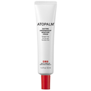 ATOPALM Daytime Under Makeup Moisture Cream