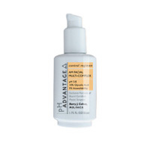 pH Advantage Control Regimen AM Facial Multi-Complex SPF 20