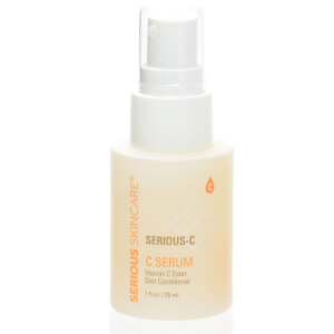 Serious Skincare C Serum