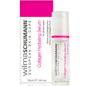 Wilma Schumann Collagen Hydrating Serum