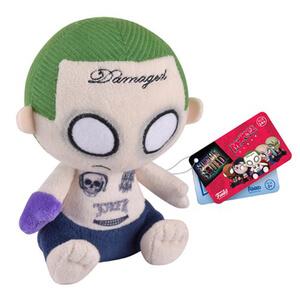 Mopeez Suicide Squad Joker