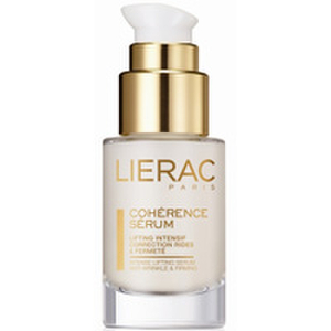 Lierac Paris Coherence Serum Intense Lifting Serum