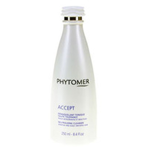 Phytomer Accept Neutralising Cleanser 250ml