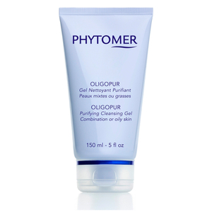 Phytomer Oligopur - Purifying Cleansing Gel