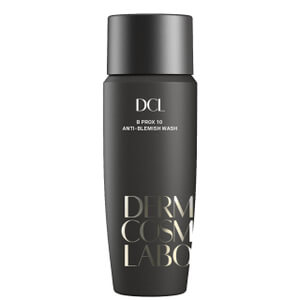 DCL B Prox 10 Anti-Blemish Wash