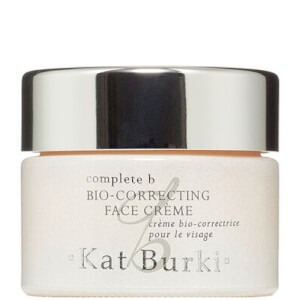 Kat Burki Complete B Bio-Correcting Face Crème 1.7oz
