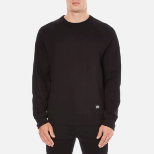 Cheap Monday Men's Rules Sweatshirt - Black