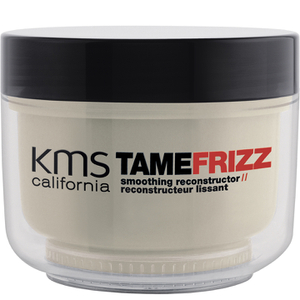 Tamefrizz Smoothing Reconstructor KMS California (200ml)