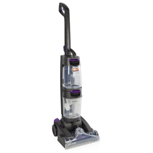 Vax W86DPR Dual Power Reach Upright Carpet Cleaner - Multi