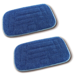 Morphy Richards 70466 Microfibre Pad